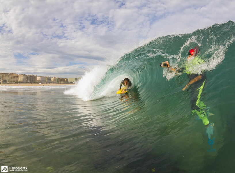 bodyboard_surf_barrel_donosti_euskadi