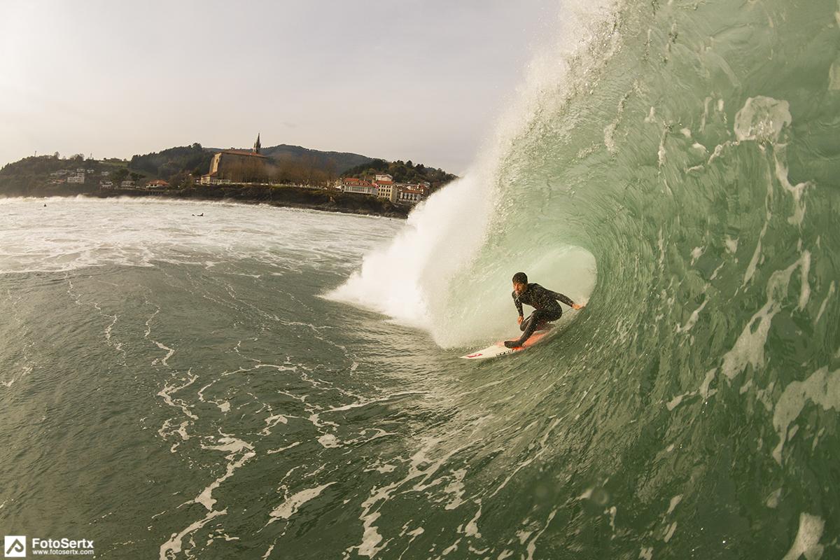 fotografia_surf_mundaka_basque_bizkaia_euskadi_fotosertx_0001.jpg